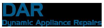 Dynamic Appliance Repairs